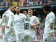 """Real – Ronaldo gặp """"dớp"""": Cẩn thận xôi hỏng bỏng không"""