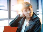 Ca nhạc - MTV - Những MV cả 100 triệu view của Sơn Tùng M-TP