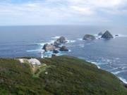 """Du lịch - """"Lánh đời"""" ở hòn đảo thơ mộng, không mất tiền thuê"""