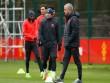 Chuyển nhượng MU: Rooney đến Trung Quốc, Rashford thế chỗ