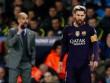 Barca đã tệ đi như thế nào: Nhớ lắm Xavi
