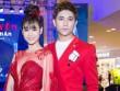 Vợ chồng Trương Quỳnh Anh tình tứ, dập tan tin đồn rạn nứt