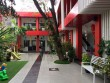 Trường mầm non đầu tiên đạt chuẩn Công Trình Xanh tại Gò Vấp