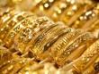 Giá vàng hôm nay 22/2: Vàng tăng theo tỷ giá