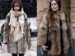 Tuần lễ thời trang NewYork và điều khiến giới thượng lưu phát cuồng