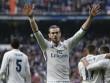 Valencia - Real Madrid: Có Bale, lao tới ngôi vương