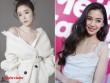 """""""Dậy sóng"""" vì 12 mỹ nhân đẹp nhất châu Á 2017"""