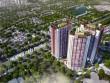 26/02: Mở bán Imperial Plaza 360 Giải Phóng, bốc thăm trúng thưởng giá trị