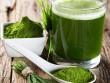 Top thực phẩm vàng giúp bạn thoát rối loạn tiêu hóa lâu năm