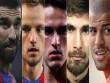 Barcelona tìm người thay Xavi: Điệp vụ bất khả thi