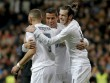 TRỰC TIẾP bóng đá Valencia - Real Madrid: Bale dự bị, Ronaldo đá chính