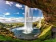 """""""Lạc trôi"""" giữa những địa danh đẹp khó tin ở Iceland"""