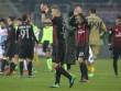 Tin HOT bóng đá tối 22/2: Milan sắp chính thức rơi vào tay TQ