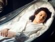 Ngủ đông - phương pháp mới trong điều trị ung thư