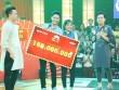 """""""Hot boy trà sữa"""" phá kỷ lục giành 150 triệu của Thách thức danh hài"""