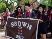 Giáo dục - du học - 50 trường đại học có chi phí đắt đỏ nhất nước Mỹ