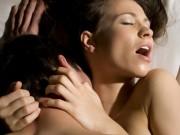 """[ĐỒ HỌA]: 12 hiểu lầm chứng minh """"tình dục không phải là chuyện nhỏ"""""""