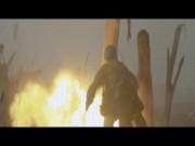 Phim - Phim về người lính chưa từng giết kẻ thù khiến khán giả tò mò