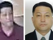 Thế giới - Lý do Malaysia muốn thẩm vấn nhà ngoại giao Triều Tiên