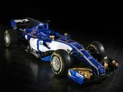 """F1, phân tích """"chiến mã"""" mới: Tốt nước sơn còn chờ tốt gỗ"""