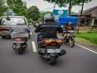 Yamaha X-Max 250 sẽ về Đông Nam Á?
