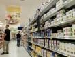 """Lật tẩy """"mánh khóe"""" siêu thị rút cạn hầu bao khách hàng"""