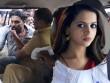 Chủ mưu vụ 7 kẻ cưỡng hiếp sao nữ Ấn Độ bị bắt