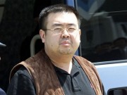 Thế giới - Malaysia xác định chất độc dùng trong vụ Kim Jong-nam
