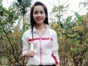 Tin tức trong ngày - Thông tin mới vụ cô gái xinh đẹp ở Hà Tĩnh mất tích bí ẩn