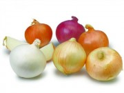14 thực phẩm dễ mắc lỗi bảo quản, lợi ít hại nhiều