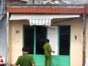 An ninh Xã hội - Bắt quả tang vợ ngủ cùng trai trẻ, cụ ông đánh chết tình địch