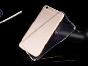 USCOM giảm giá toàn bộ mặt hàng iPhone, iPad và Samsung