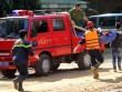 Nhiều thông tin bất ngờ vụ du khách Ba Lan tử nạn tại Đà Lạt