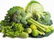 Infographic: 8 thực phẩm giúp giảm nguy cơ mắc bệnh tim