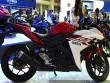Dính lỗi Yamaha YZF-R3 bị triệu hồi tại Việt Nam