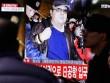 Chất độc trong vụ Kim Jong-nam phá cơ thể thế nào?