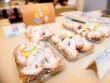 Xúc tiến mang ẩm thực tỉnh Miyagi – Nhật Bản gần hơn với người dân VN
