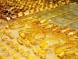 Giá vàng ngày 25/2/2017: USD hạ nhiệt, vàng sẽ tăng mạnh?