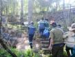 Đề nghị điều tra vụ 2 người tử vong khi vượt thác Hang Cọp