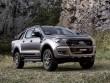Ford Ranger bản đặc biệt FX4 có giá 1 tỷ đồng