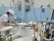 Ngộ độc khí than: Cảnh báo liên tục vẫn có người tử vong