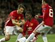 Tin HOT bóng đá tối 24/2: Pogba không thể là Messi, Ronaldo
