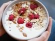 Clip: Cách làm sữa chua sánh mịn, thơm ngon chiêu đãi cả nhà
