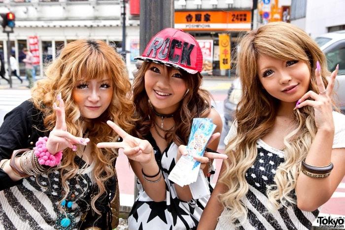 Tiếc nuối cho phong cách Harajuku chính thức bị khai tử! - 11