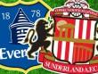 "Everton – Sunderland: ""Trọng pháo"" Lukaku"