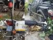 Công an Hải Phòng: Hai nữ sinh bị tai nạn do tự ngã!