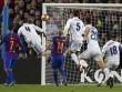 Real - Barca đua vô địch Liga: Mấu chốt ở El Clasico