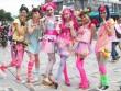 Tiếc nuối cho phong cách Harajuku chính thức bị khai tử!