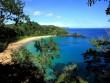 25 bãi biển đẹp nhất thế giới năm 2017