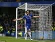 Chelsea - Swansea: Mỗi đội một sao sáng (Hiệp 1)